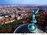 法国里昂市