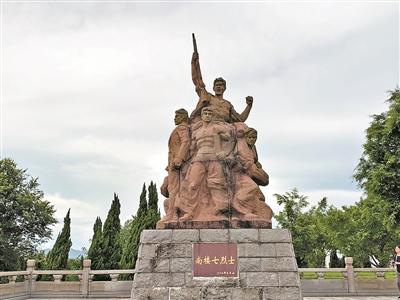 粤增174处省级文保单位