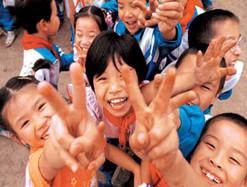 广州管理创新:四成非户籍子女入学,5万外国人安心常住